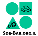 bubbletech sde-bar.org.il image
